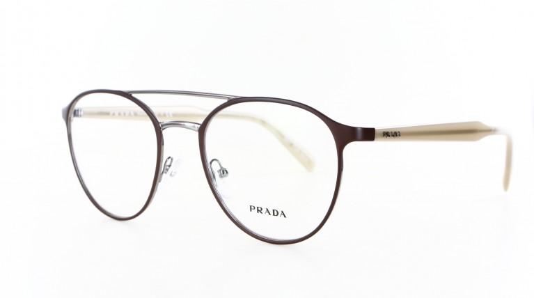 50% korting groothandel hete verkoop online Prada Zonnebril 2018 Heren | CINEMAS 93