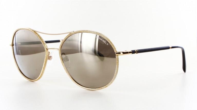 2a958c5f0f1 P Sunglasses Chanel sunglasses - ref  78389