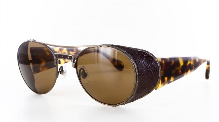 96366f3929db Sunglasses Matsuda sunglasses - ref  78150