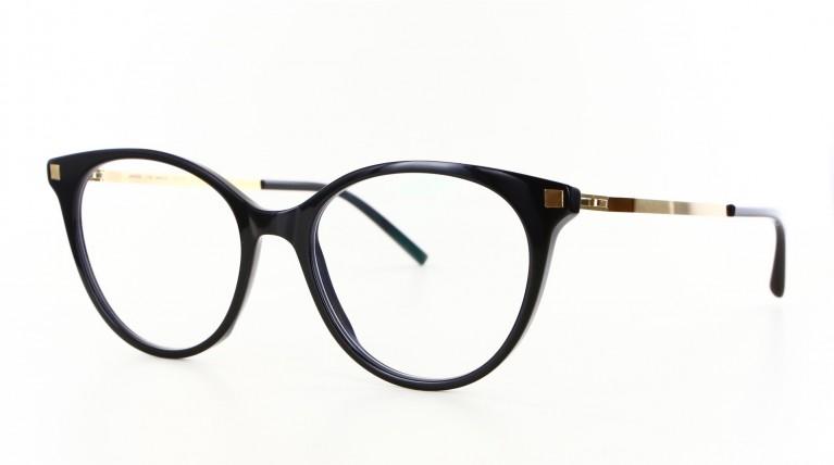 6723a20029 Frames Mykita frames - ref  77112