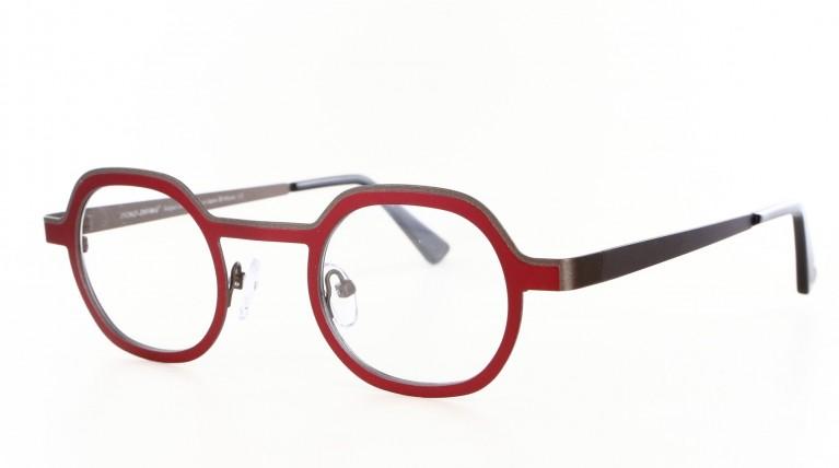 Iyoko-Inyaké Brillen en monturen | Claeyssens Optic | Brugge & Gent