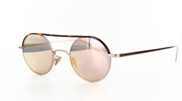 80fabbf636fb ref  79404 Ghent. P Sunglasses Giorgio Armani sunglasses - ref  76967