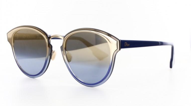 805dcbcdc02 Zonnebrillen Dior zonnebrillen - ref  77788