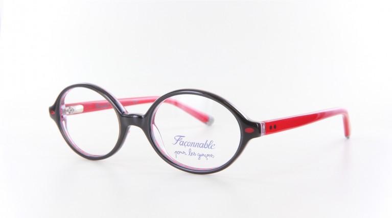 4894c887e56 P Frames Façonnable Kids frames - ref  76041