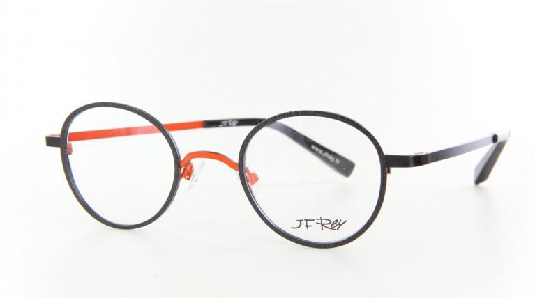 38ba2e51e7 P Frames J.F. Rey frames - ref  75700