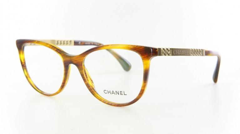 493e3b7fa4 Frames Chanel frames - ref  75731
