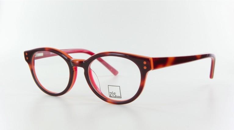 1b3dddb8167 P Frames Zis.one frames - ref  71769