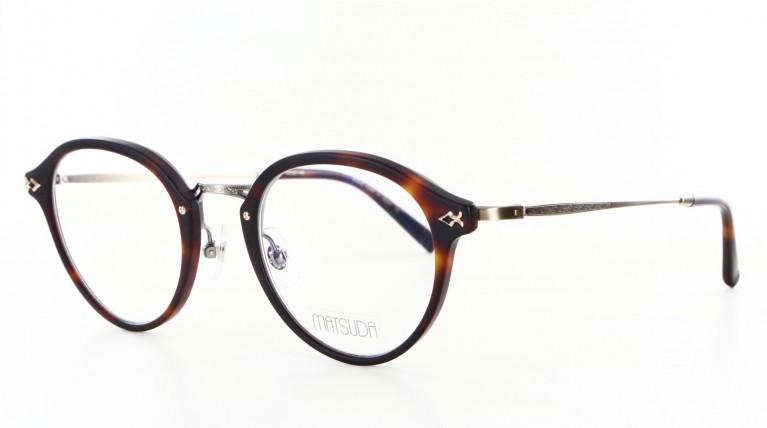 9c07aa64148 P Frames Matsuda frames - ref  78187