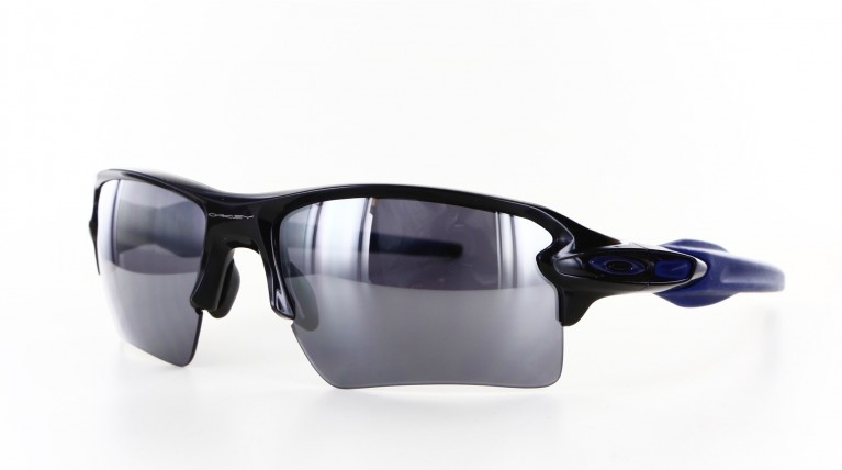 ad883f2ad29acc Oakley Zonnebrillen Gent