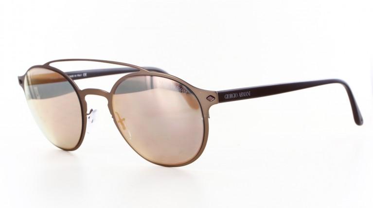 be64bbc6dbfd Sunglasses Giorgio Armani sunglasses - ref  76952