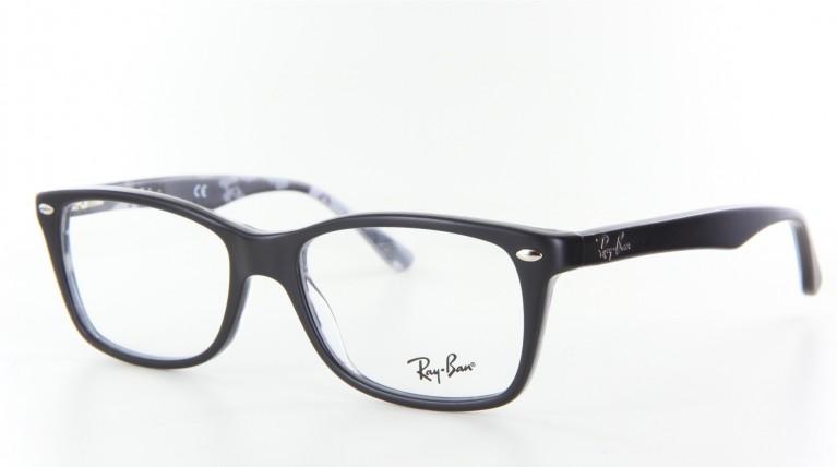 P Frames Ray-Ban frames - ref: 71643