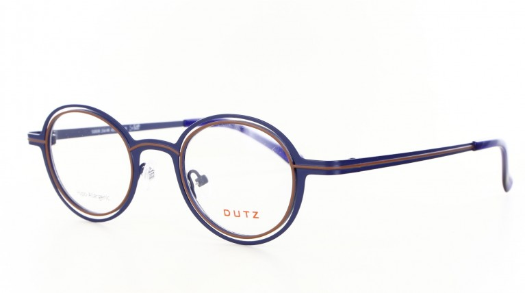 Dutz Online Shop undefined frames | claeyssens optic | brugge & gent