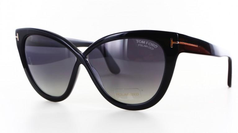 11fc6e4ac18 P Sunglasses Tom Ford sunglasses - ref  77017