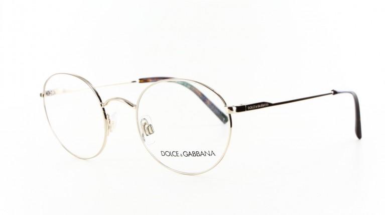 d45955ef8f P Frames Dolce   Gabbana frames - ref  77739