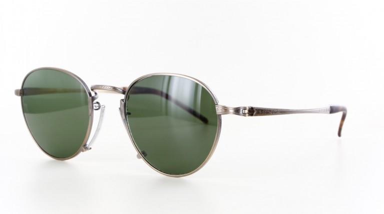 4fe4bd2ae98e Sunglasses Matsuda sunglasses - ref  78336