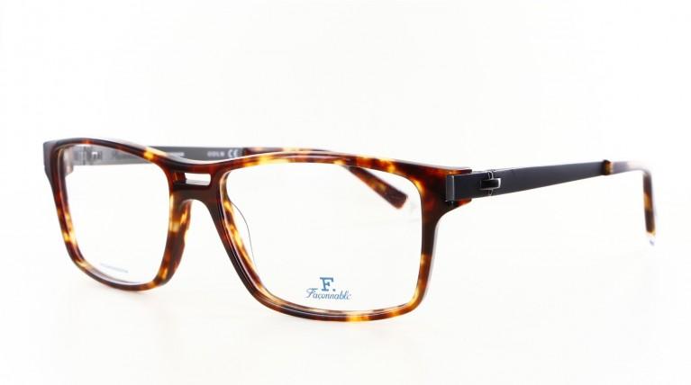 add3ba4abaa P Frames Façonnable frames - ref  78221