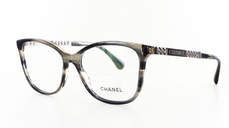 3e8ac1ea0a7 Frames Chanel frames - ref  75740