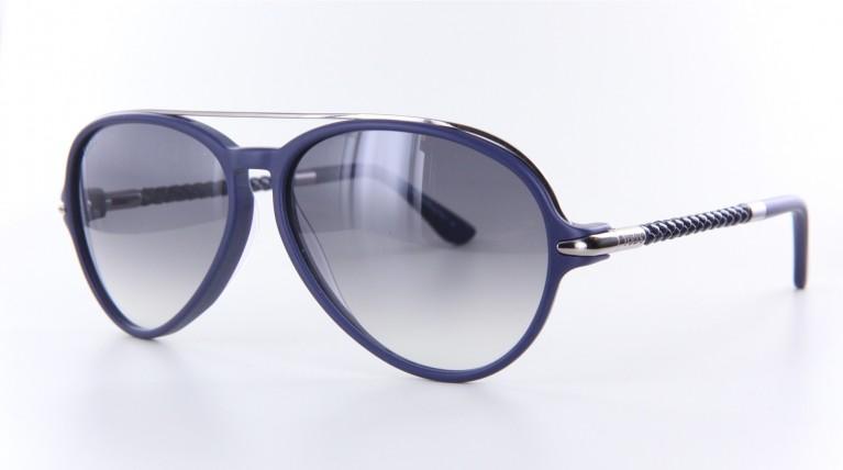 ecaff8185ccc Sunglasses TOD S sunglasses - ref  75468