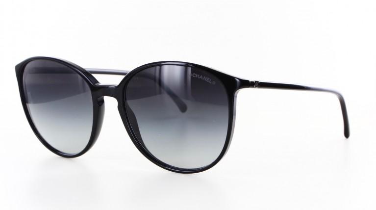 df7ce682400 P Sunglasses Chanel sunglasses - ref  69971