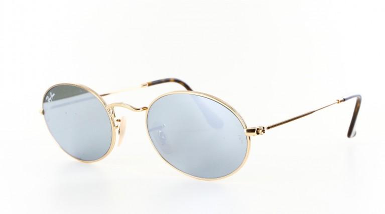 9bcb0c4ac374 ref  80914 Bruges Ghent. Sunglasses Ray-Ban sunglasses - ref  76878