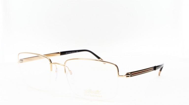 d7879582d36 P Frames Silhouette frames - ref  75628