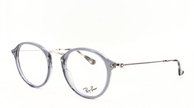 c7e69825d95 P Frames Ray-Ban frames - ref  78767