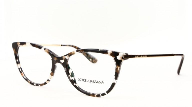 73dcff0a47 P Frames Dolce   Gabbana frames - ref  78614