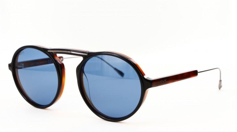947c53cc1db3 Sunglasses TOD S sunglasses - ref  78887