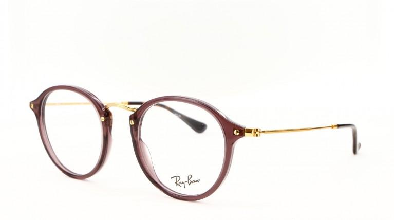 e0addbbc7c6a94 P Brillen en monturen Ray-Ban brillen en monturen - ref  78768