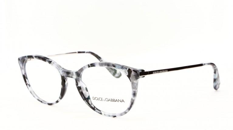 91bcebbeda P Frames Dolce   Gabbana frames - ref  78611