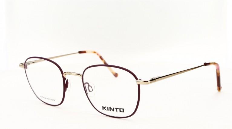 84d4b3e0b3a P Frames Kinto frames - ref  78670