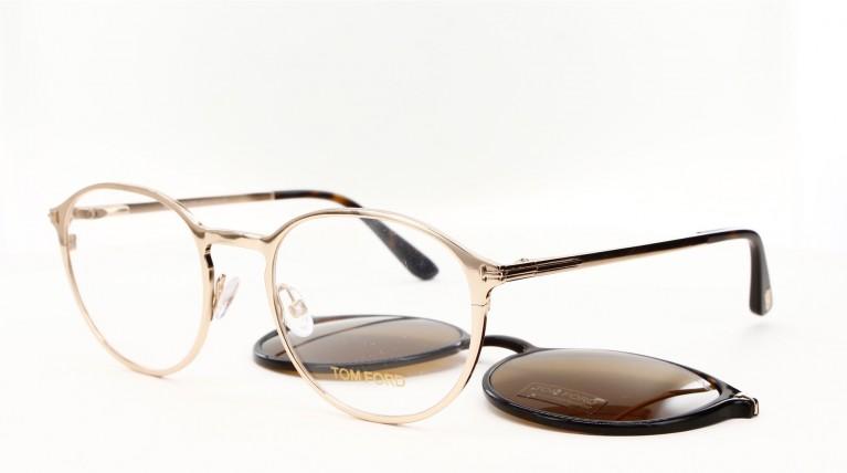 84f2f9d397 P Frames Tom Ford frames - ref  78869
