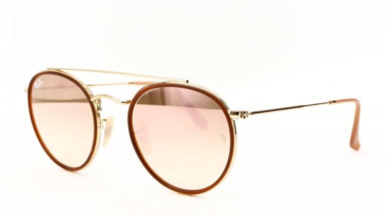 b9e63550ec91 Sunglasses Ray-Ban sunglasses - ref  78119