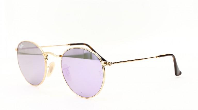 39e973cb750f Sunglasses Ray-Ban sunglasses - ref  79139