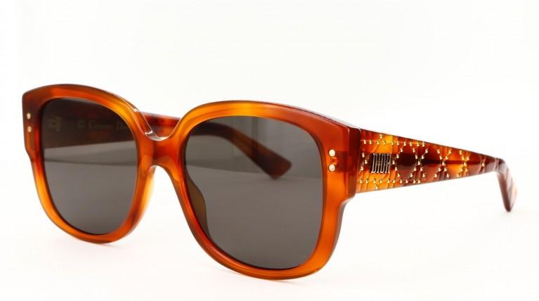 e6008c4eede Sunglasses Dior sunglasses - ref  79338