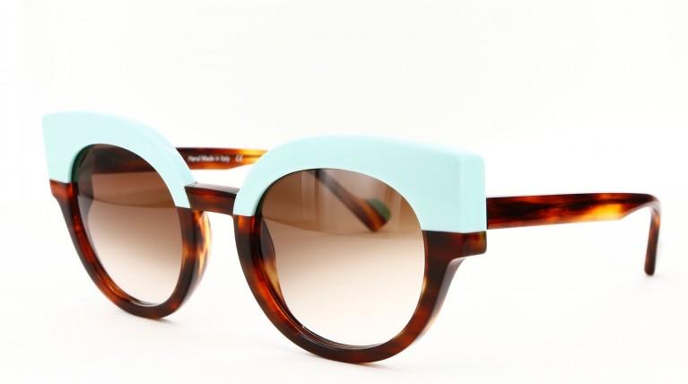 59939b868f4 P Sunglasses Face à Face sunglasses - ref  79229