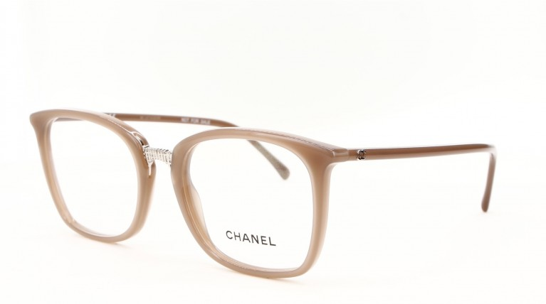693b724573 Frames Chanel frames - ref  79239