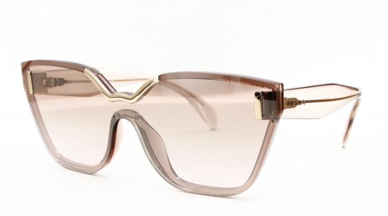c1ff693292d P Sunglasses Prada sunglasses - ref  79019