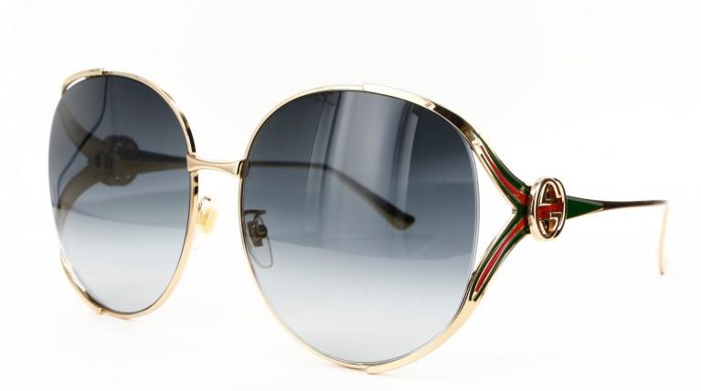 4386361379d Sunglasses GUCCI sunglasses - ref  79289