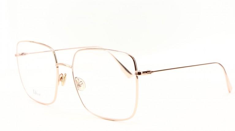 eefcfda4c73dbc P Brillen en monturen Dior brillen en monturen - ref  79329