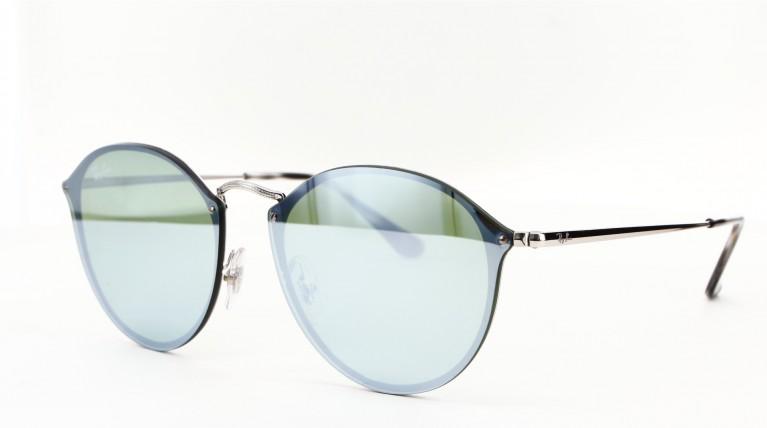 016fbe1f6a36 Sunglasses Ray-Ban sunglasses - ref  79083