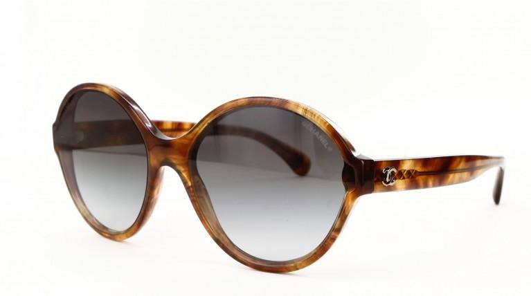 fdf1608b005 P Sunglasses Chanel sunglasses - ref  79271