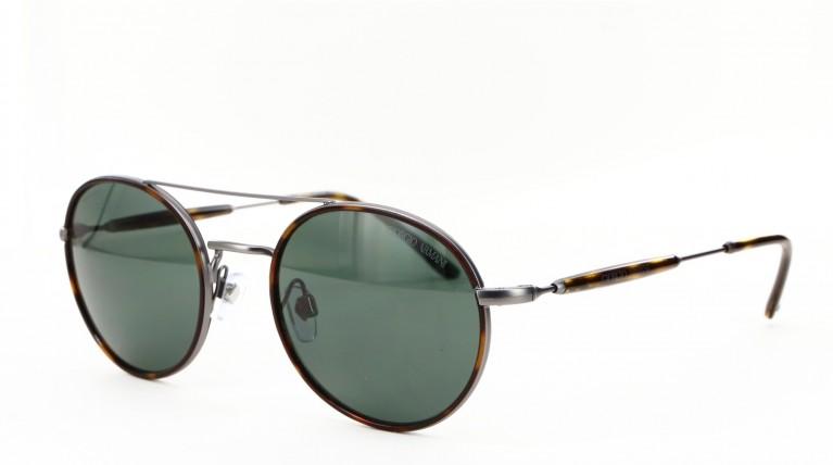 91b839113be3 Sunglasses Giorgio Armani sunglasses - ref  79416