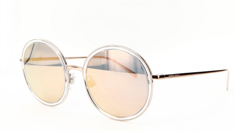 7b52f97cc5dd P Sunglasses Giorgio Armani sunglasses - ref  79405