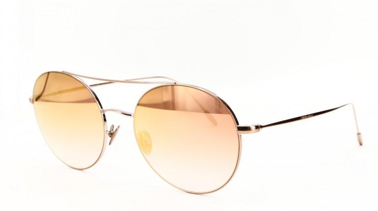 5ec9e6e00390 P Zonnebrillen Giorgio Armani zonnebrillen - ref  79407