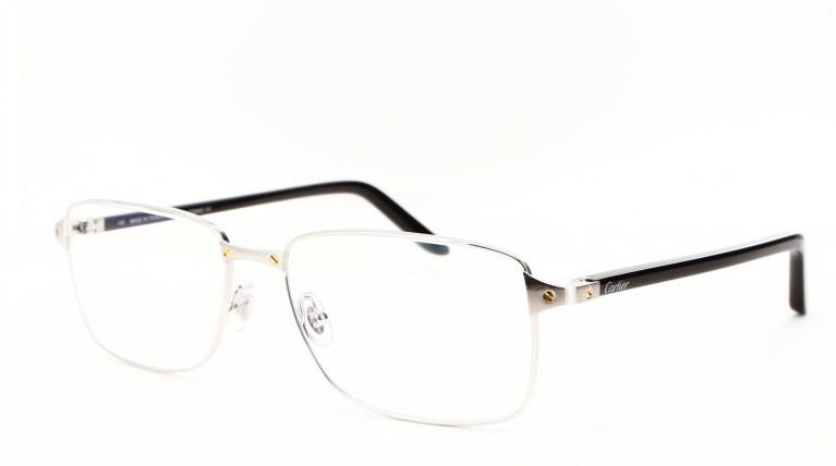525d5f273706e9 P Brillen en monturen Cartier brillen en monturen - ref  79499