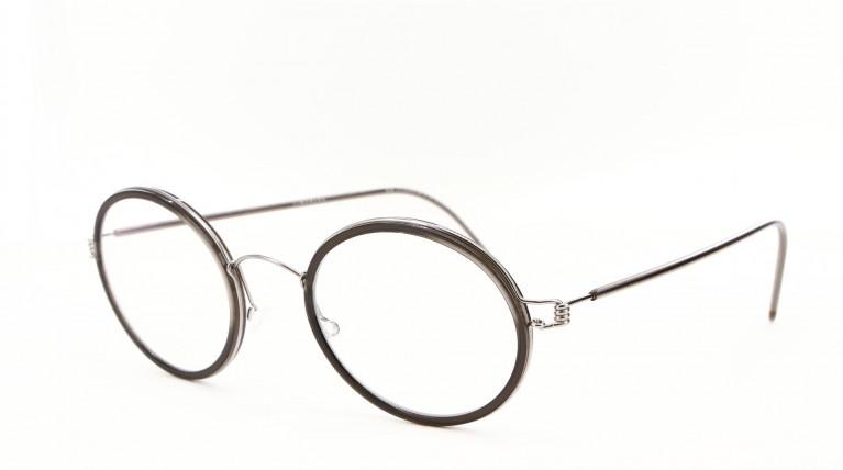 779942e6883 Lindberg Brillen en monturen