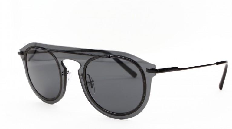 9a0865de4a60 Sunglasses Dolce   Gabbana sunglasses - ref  79392