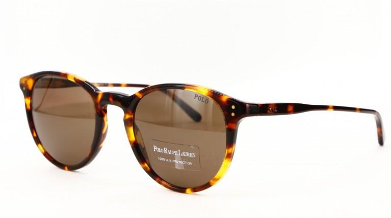 f4a1e3a7c795 Sunglasses Polo Ralph Lauren sunglasses - ref  79605