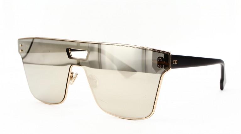 12cb95216c88 Sunglasses Dior sunglasses - ref  79666